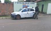 Ex - candidato à prefeito de Bom Princípio é preso pela Polícia por diversos crimes