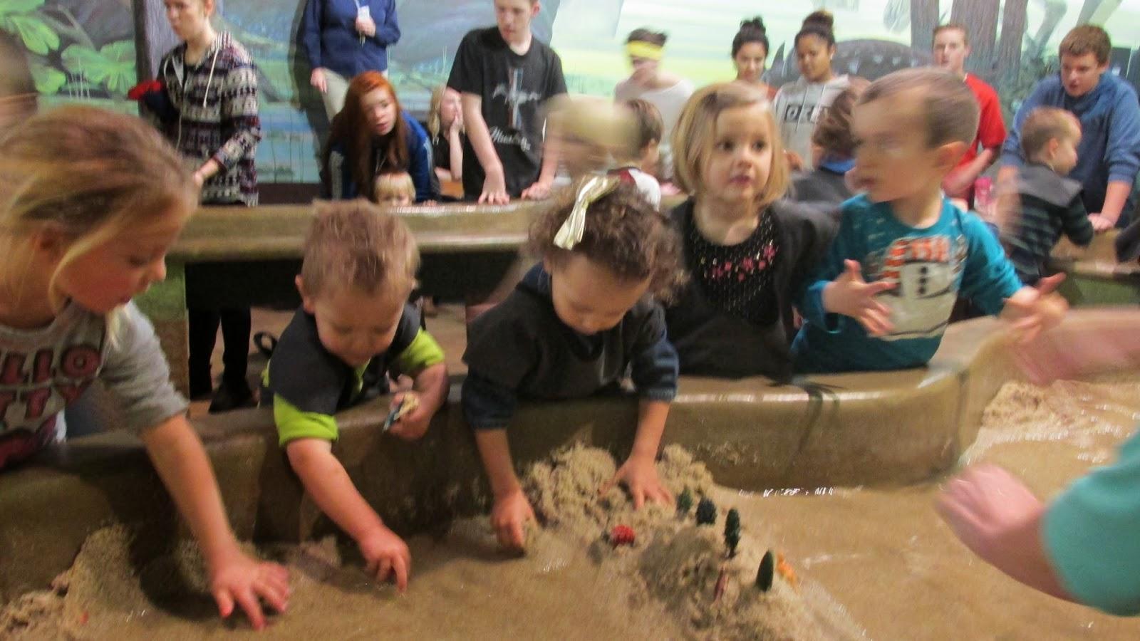 Timpanogos Weewolves Childcare Amp Preschool