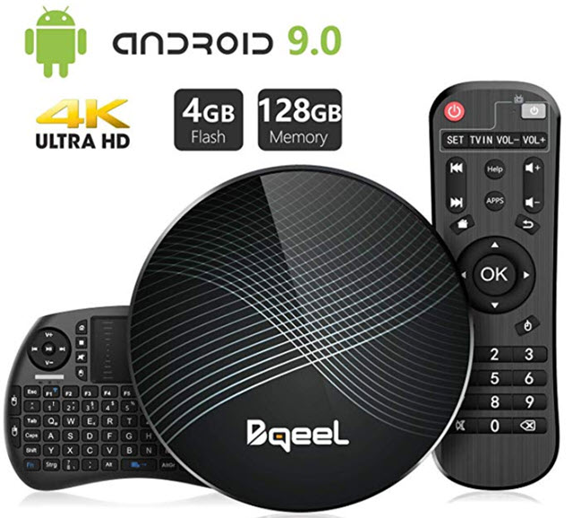 bqeel-tv-box-128gb