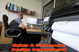 bakfin-design-office