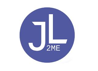 J2ME Loader Mod Apk