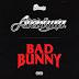 𝐅𝐑𝐄𝐄 𝐄𝐃𝐈𝐓: Bad Bunny & Aventura Worldwide