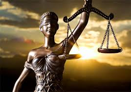 Career Success Tips for Paralegals