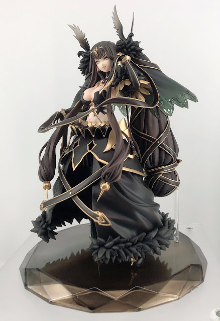 WonHobby Gallery 2020 Autumn