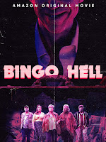 Bingo Hell 2021 Full Movie [English-DD5.1] 720p HDRip