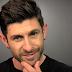 10 Tips για το καλύτερο μούσι από τον youtuber Alpha M
