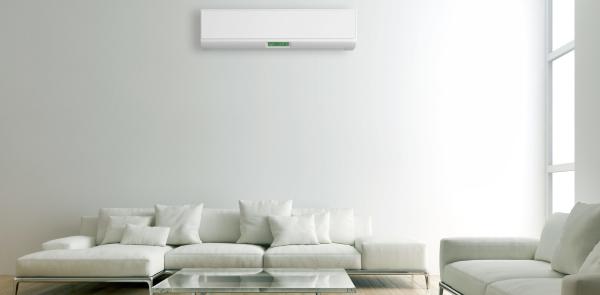 condizionatori-caldo-estate-Amazon
