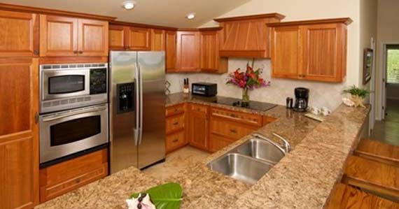 quartz countertops vs granite countertops price ayanahouse. Black Bedroom Furniture Sets. Home Design Ideas