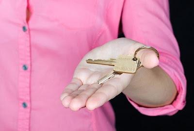 Perencanaan Keuangan untuk Membeli Rumah