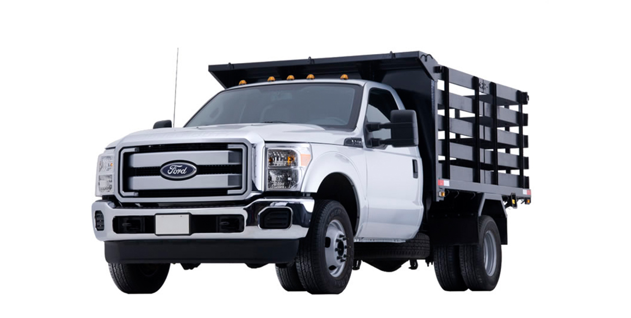 Ford Super Duty Pictures - Camiones Ford: Ford 350 super duty