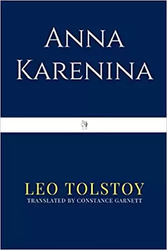 book-review-anna-karenina-by-leo-tolstoy