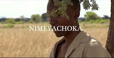 VIDEO | Tunulaus _ Nimeyachoka mp4 | download