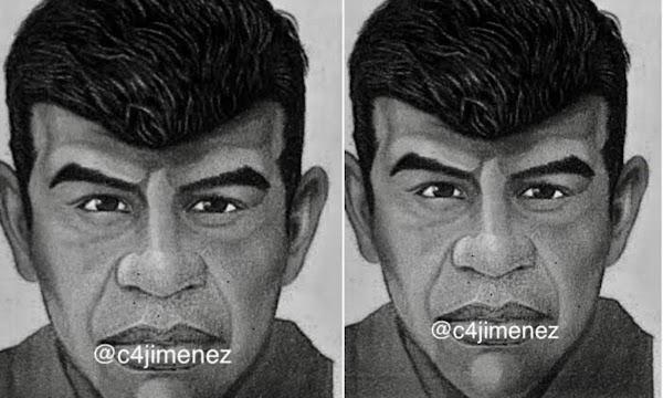 """Violador serial reaparece en la CDMX, suma 24 ataques  """"Soy muy travieso"""" dicen..."""