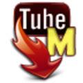 TubeMate APK v2.4.2 Full Terbaru