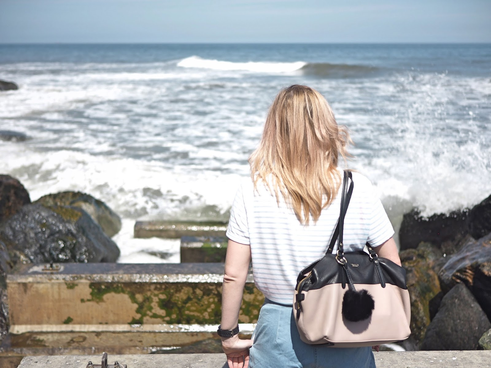 2017-no-results-no-sweat-fitness-blogger-lifestyle-yorkshire-coast-summer-body-confidence-img2