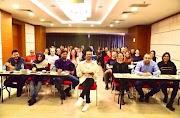 Taner Çağlı'nın İngilizce Eğitimi nasıldı?