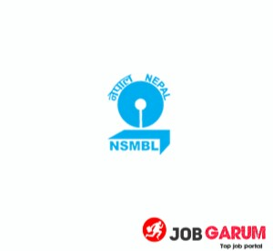Vacancy From Nepal SBI Merchant Banking |Deadline : Dec/6/2018 |