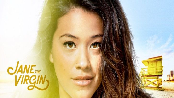 Jane the Virgin - Episode 3.04 - Chapter Forty-Eight - Press Release