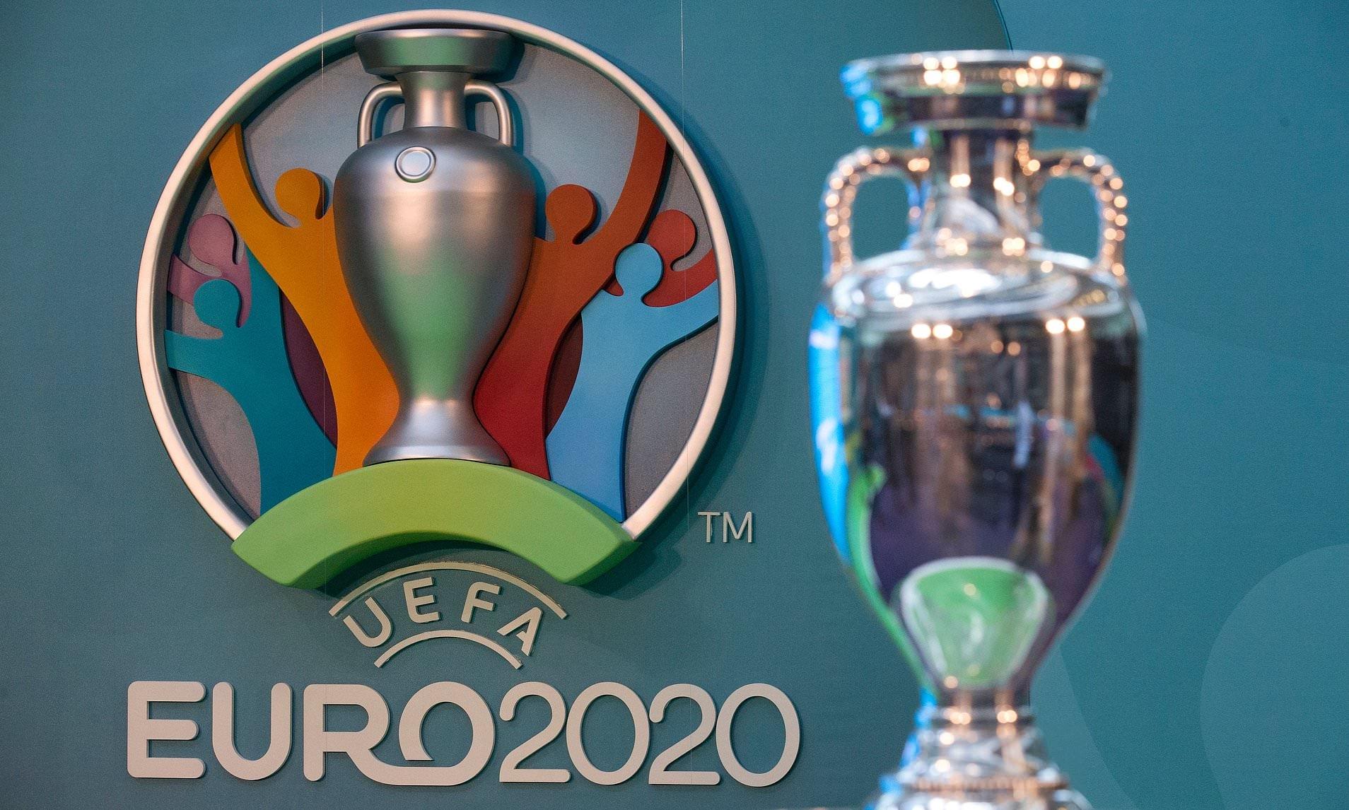 مواهب من المُنتظر أن تنفجر في يورو 2020!
