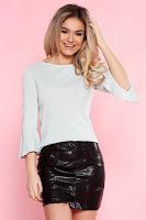 bluza-de-primavara-femei-5