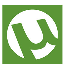Download uTorrent 3.4.6 Build 42060 Latest 2016