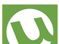 Download uTorrent 3.4.6 Build 42060 Latest 2018