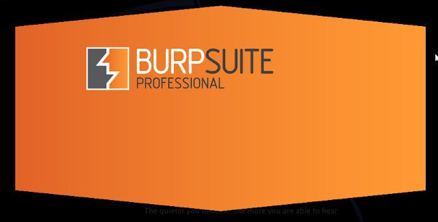 الشرح المفصل  ل ادات   Burp Suite ب العربي
