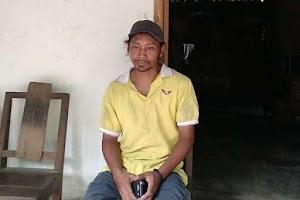 Kodir, Pemancing yang Viral karena Sendirian Menyelamatkan Puluhan Siswa SMPN 1 Turi