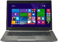 Toshiba Satellite Z30-B Drivers for Windows 10 32 & 64-Bit