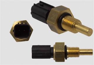 sensor-temperatura
