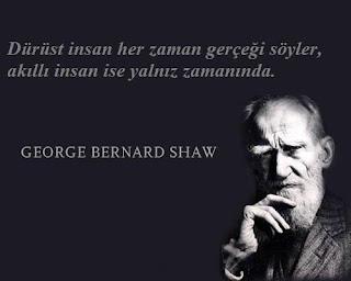 http://guzelsozlerfull.blogspot.com/2015/10/george-bernard-shaw-sozleri-anlamli.html