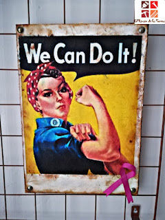 cartel we can do it