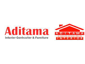 Permalink ke Lowongan Kerja Staff Junior Marketing di Yogyakarta – Aditama Interior (Gaji UMK (Diluar Insentif Project)