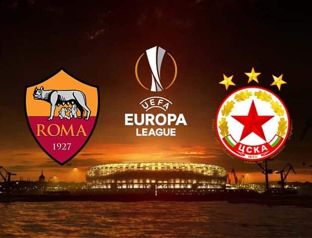 roma-vs-sofia-898798