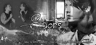 74. kritika - Sors
