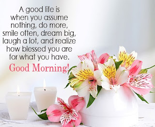 good morning images hd; very good morning images; good morning images with quotes; good morning images download; good morning images with flowers hd; amazing good morning images hd; good morning images in hindi; good morning images love; good morning images with rose flowers; good morning images sunday; good morning images with quotes; good morning thought; good morning images in hindi; good morning status; good morning; good morning images love; good morning wishes; good morning - apps; good morning photo; good morning quotes; special good morning wishes; good morning msg; good morning download; funny good morning app; beautiful good morning quotes; good morning quotes for love; blessed morning quotes; extraordinary good morning quotes; good morning quotes with images; good morning quotes download; good morning quotes 2020; good morning quotes for her; good morning messages for love; good morning messages for friends; good morning words; good morning messages in hindi; good morning messages for him; good morning message in marathi; special good morning wishes; heart touching good morning messages for friends; good morning images; google good morning images download; good morning images hd; good morning all images; good morning images with quotes; good morning quotes; good morning video; google good night images;