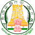 Tamilnadu SSLC Hall Tickets 2018 Download Tamilnadu 10th Hall Tickets 2018 @ www.dge.tn.gov.in