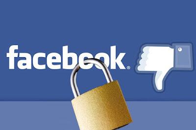 Trò đăng status mới phản đối công khai dữ liệu theo Quy định mới của Facebook là thật hay lừa?
