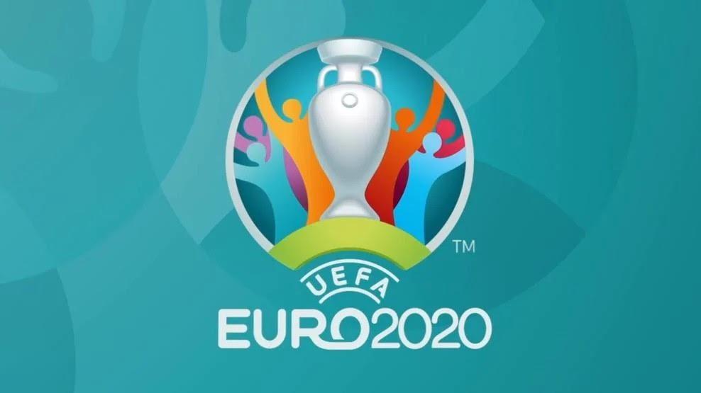 EM 2020 Copyright Uefa.com