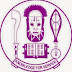 UNIBEN Post-Utme Results for 2017/2018 Released