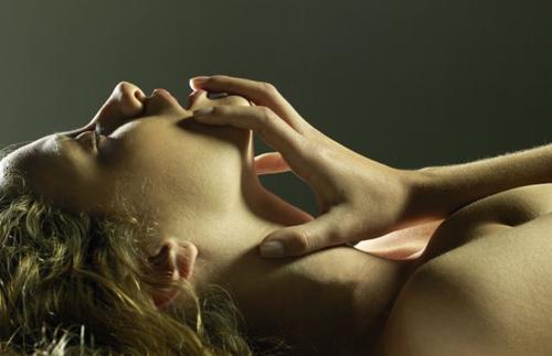 women reach orgasm