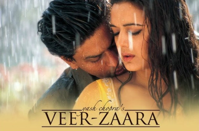 veer,veer zara,veer zaara,zaara,zara,veer zara songs,veer zara movie song,real life veer zaara,tere liye veer zaara,veer zaara full movie,veer zara whatsapp status,do pal veer zaara full song,veer zara movie best dialogue,veer zara new whatsapp status,do pal ruka-veer zara,veer-,veer-zaara,tere,tere liye,lata mangeshkar,cover,shah rukh khan,do pal ruka khabo ka karwa,preity zinta,khan,karaoke