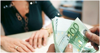 Δώρο Πάσχα 2019: Πόσα χρήματα θα πάρετε και πότε καταβάλλεται