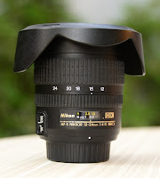 Jual Lensa Nikon 12-24mm Wide