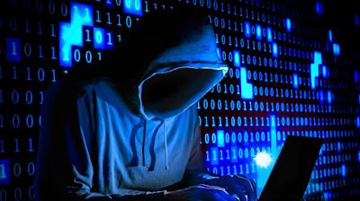 7 Cara Mencegah Serangan Cyber untuk Perusahaan Digital
