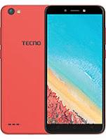 Tecno F3 Pro Pop 1 Pro Firmware Download