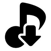 Music Downloader 1.0.7.4 APK