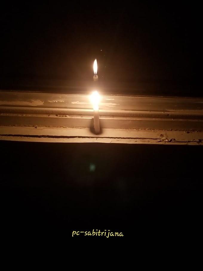 করোণার অশরীরী আত্মা || সাবিত্রী জানা ষন্নিগ্রহী