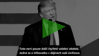 https://mail.centrum.cz/download.php?msg_id=0000000046e60064b1ec005e755f&idx=1.2&filename=Trump.mp4&r=68.62933619733985