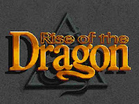 http://collectionchamber.blogspot.co.uk/2017/01/rise-of-dragon.html